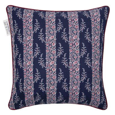 Mayflower Pillow Cover