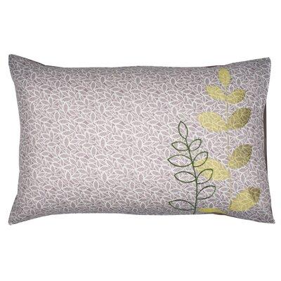 Mayfair Pillow Cover