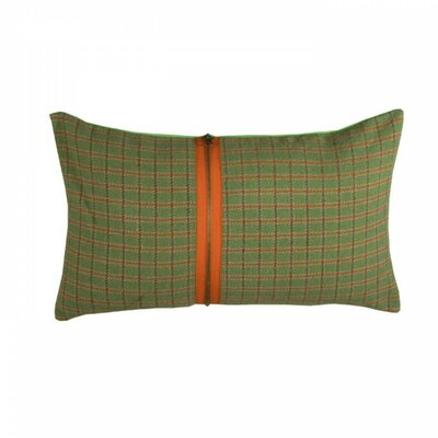 Holmes Pillow Cover