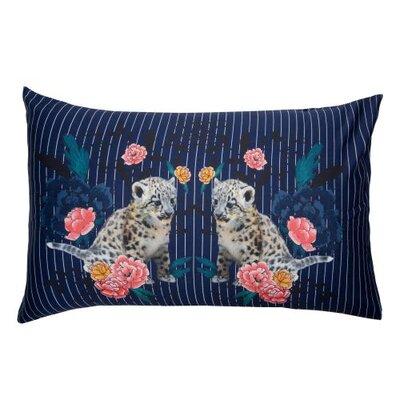Flora Pillow Case