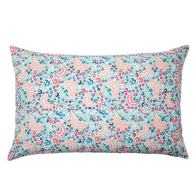 Gaya Pillow Case