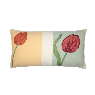 Versigny Pillow Cover
