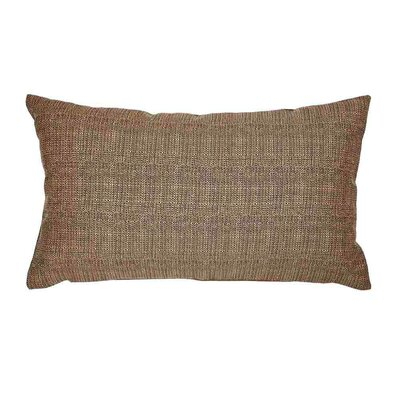Trend Pillow Cover Color: Gold