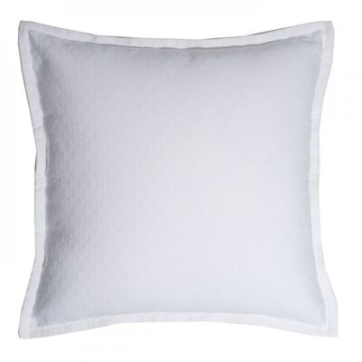 Bastide Pillow Cover Size: 15.75 H x 15.75 W