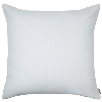 Alpina Pillow Color: Natural