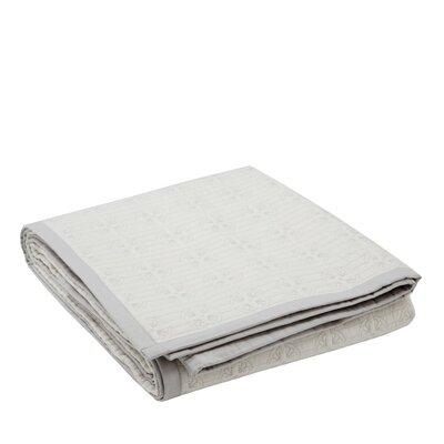 Karahana Quilted Bedspread