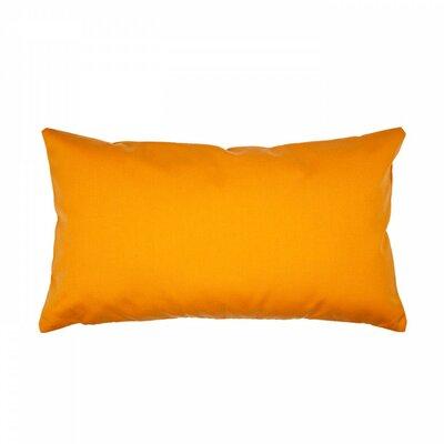 Lounge Pillow Cover Color: Light Beige, Size: 15.6 H x 15.75 W x 0.39 D