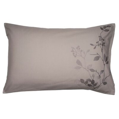 Sinza Pillow Cover