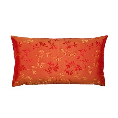 Shangai Pillow Cover