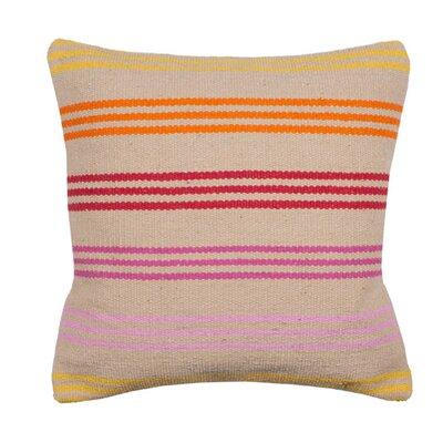 Domingo Pillow Cover