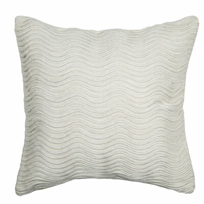 Sahel Pillow Cover