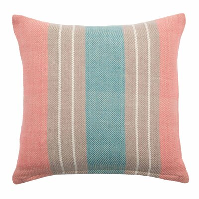 Portimao Pillow Cover