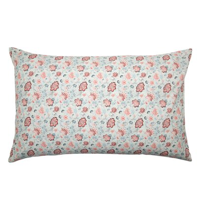 Victoria Pillow Case