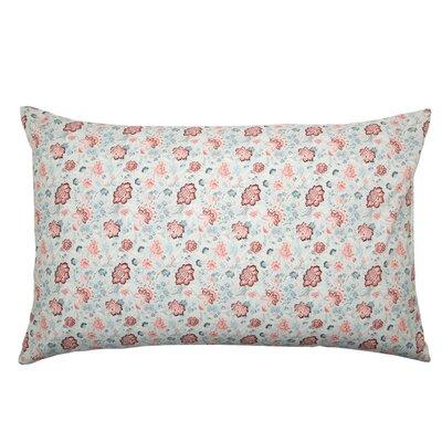Victoria Pillow Case