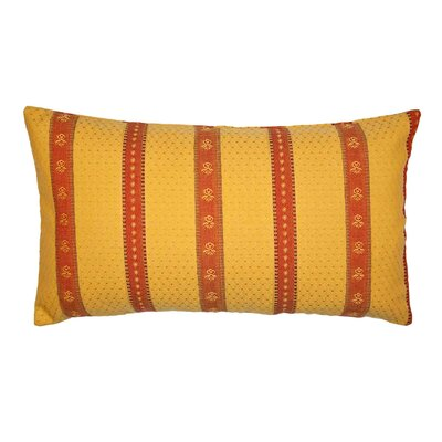 Mambo Pillow Cover