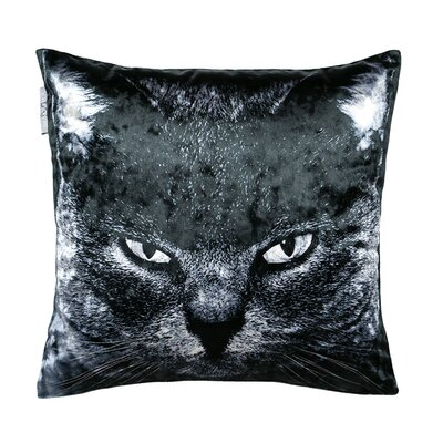 Barnie Pillow Cover