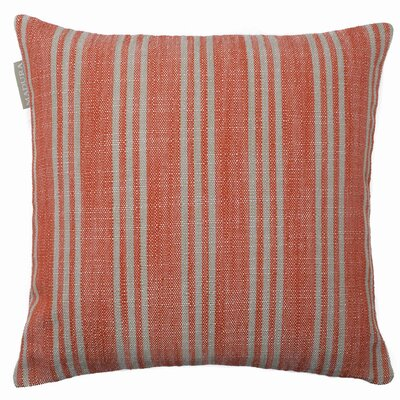 Transat Pillow Cover