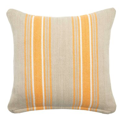 Vila Real Pillow Cover