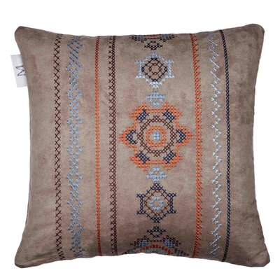 Cheyenne Pillow Cover
