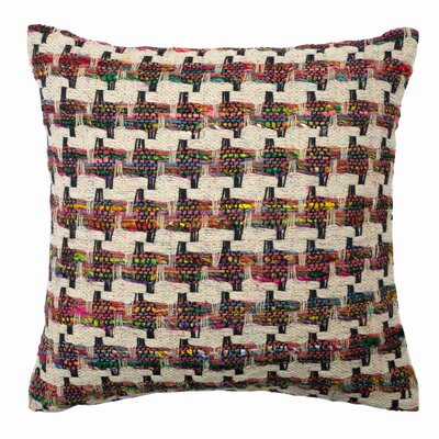 Rika Pillow Cover