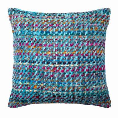 Lalita Pillow Cover