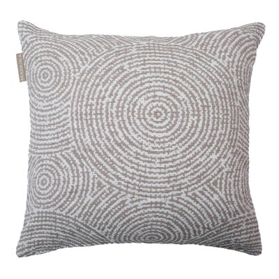 Allegria Pillow Cover
