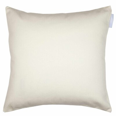 Pampa Pillow Cover