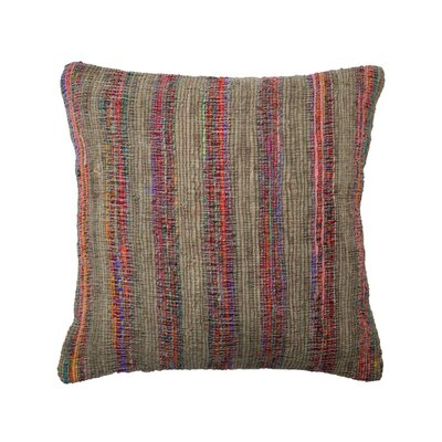 Sajani Pillow Cover