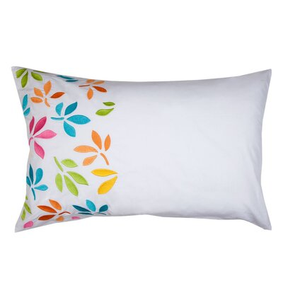 Week End Pillow Cover
