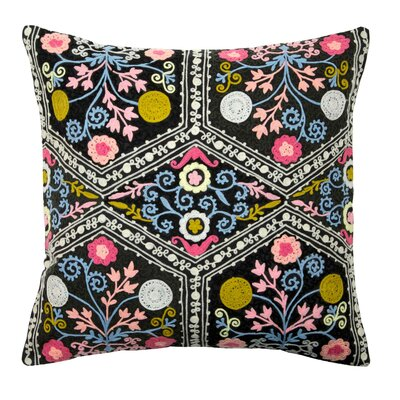 Anoushka Pillow Cover
