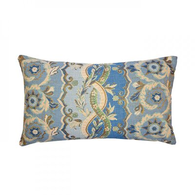 Stresa Pillow Cover