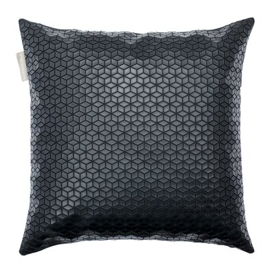 Meteor Pillow Cover