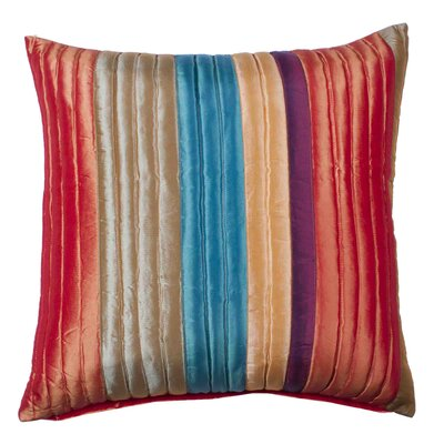 Malaga Quilted Pillow Cover