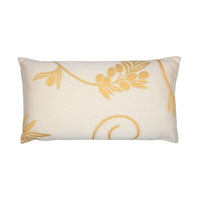 Olivaie Pillow Cover