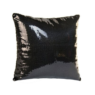 Disco Pillow Cover