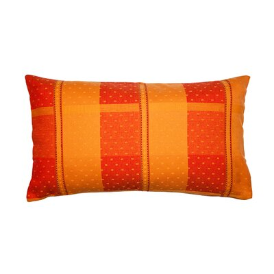 Caraibes Pillow Cover