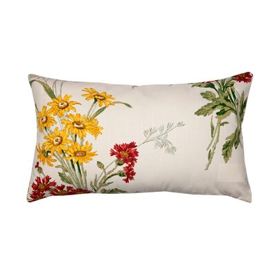 May Pillow Cover