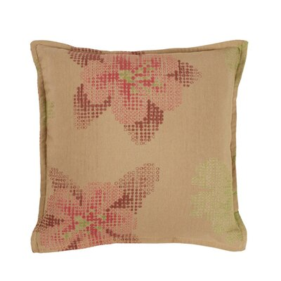 Romance Pillow Cover