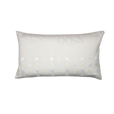 Oregon Pillow Cover