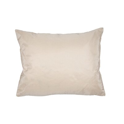 Topaze Pillow Cover