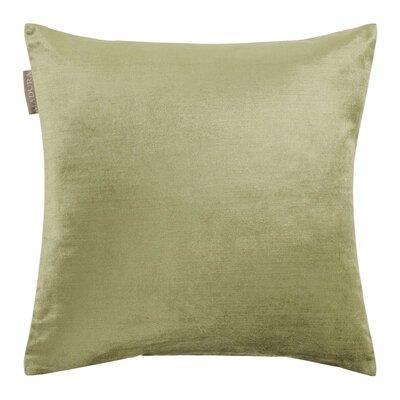 Castiglione Pillow Cover Size: 23.6 x 23.6