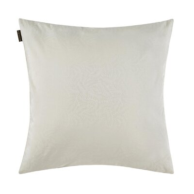 Mimoza Pillow Case Size: King