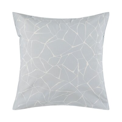Salina Pillow Case Size: King