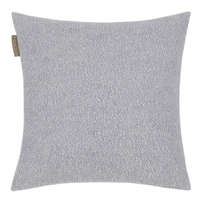 Himalaya Wool Pillow Cover