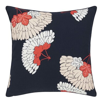 Kimonos Cotton Pillow Cover
