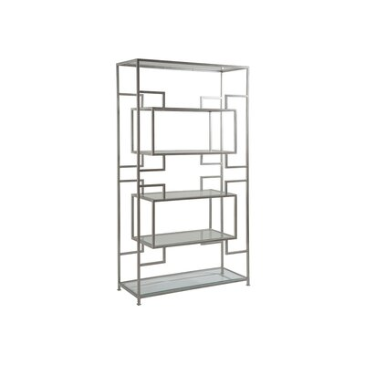 Etagere Bookcase Product Picture 43