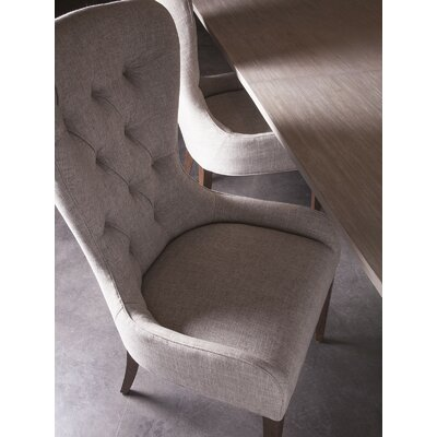 Emmanuelle Upholstered Dining Chair