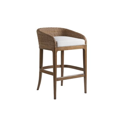 "Signature Designs 30.5"" Bar Stool"