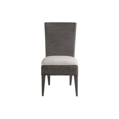 Cadence Dining Chair