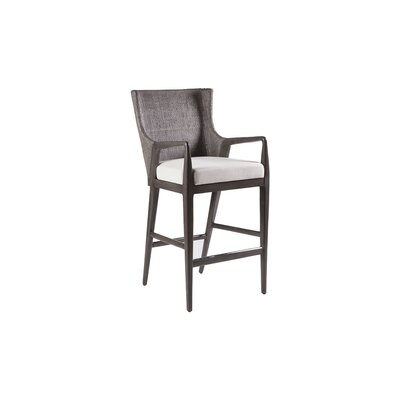 Formosa 30 Bar Stool